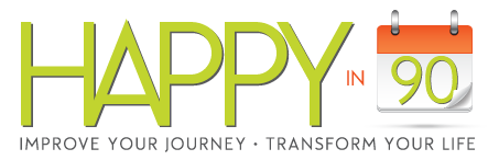 Happy In 90 Logo.png