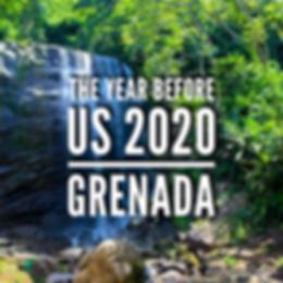 YBU Grenada Square.PNG