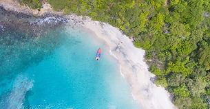 Grenada KDJ 2.jpeg