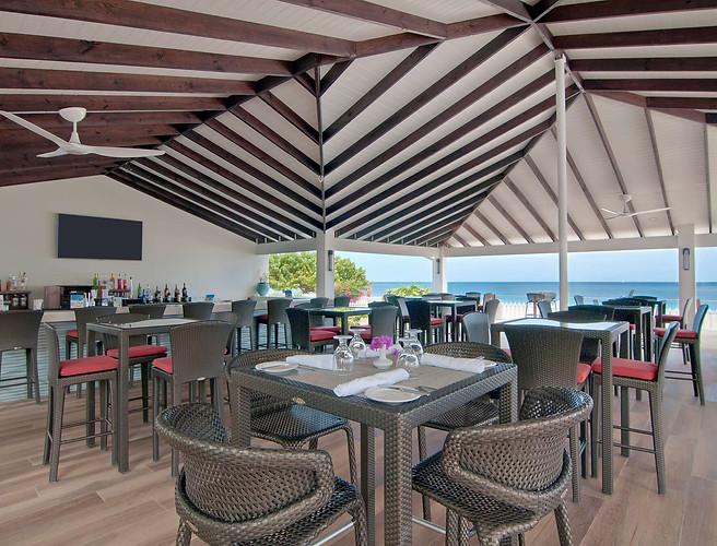 Sunset Beach Bar.jpg