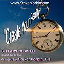 Personalized MP3 image.png