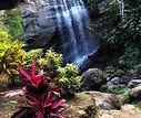 Grenada KDJ 3.jpg