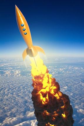 rocket-2278277_1920.jpg