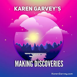 Making Discoveries Purple logo.JPG