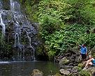 Grenada 3.jpg