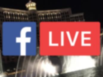 FB live pic.png