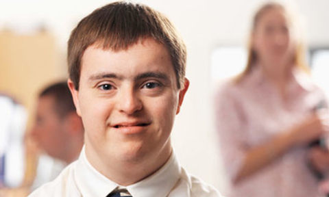 man-with-down-syndrome-007_1.jpg