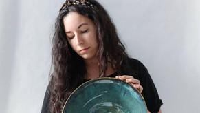 Meet the maker – Mikaela Puranen