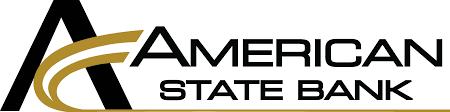 AmericanStateBank