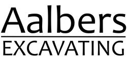 AalbersLogo
