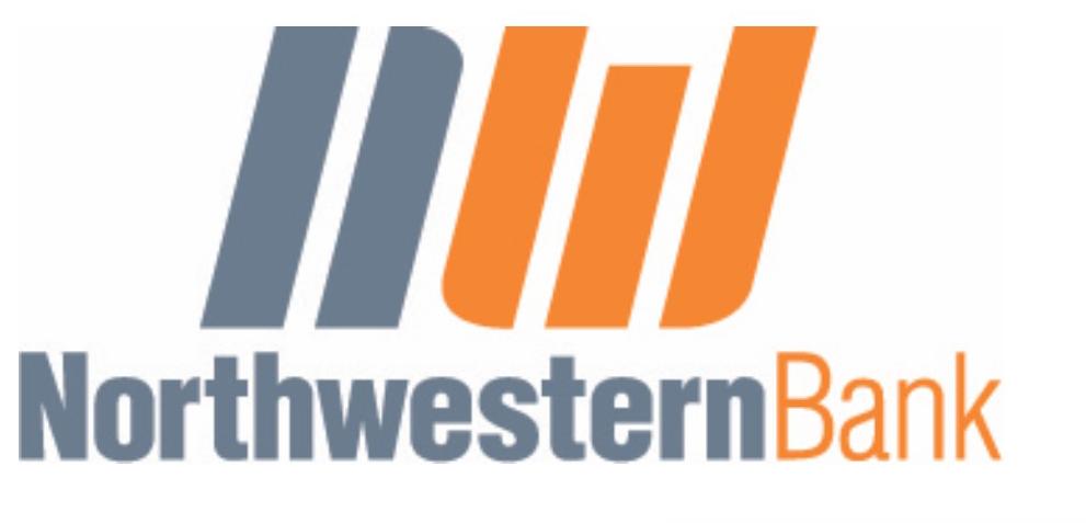 2019-sponsor-logo-sheet-1_15