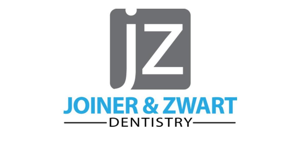 2019-sponsor-logo-sheet-1_11