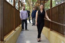 32 Sophie Quartet.jpg