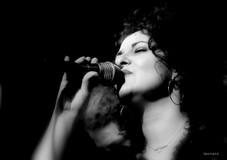 Sophie Teissier Quartet.JPG