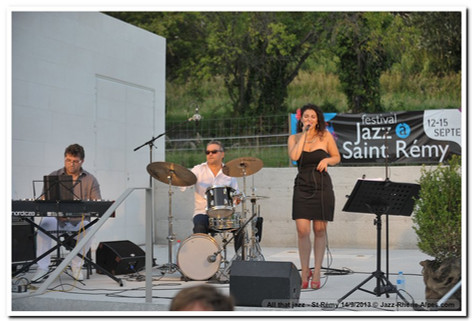 130914-04-all-that-jazz-st-remy-7291.jpeg