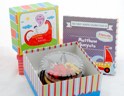 Kotak untuk Manyee dan lainnya