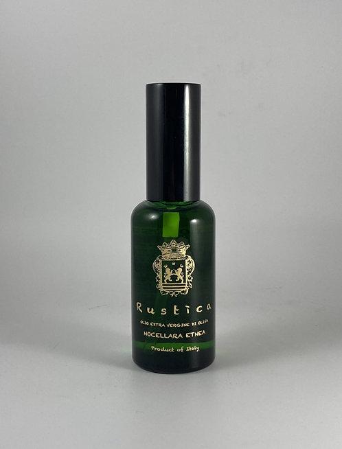 Extra Virgin Olive Oil (6 x Spray 50 ml)