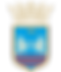 tenuta,rustìca,olio,oil,olive,oil,etna,taormina,wine,nocellara,etnea,nerello,mascalese,sicilia,italia,sicily,