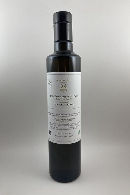 Extra Virgin Olive Oil  (10 X 0.5 L )