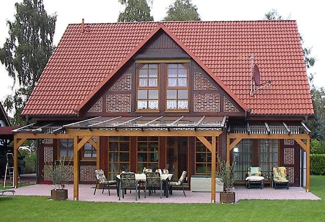 holzprofi lobach gmbh terrassen berdachung grevenbroich. Black Bedroom Furniture Sets. Home Design Ideas