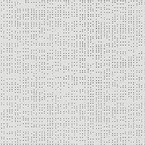 soltis-92_50272 (1).jpg
