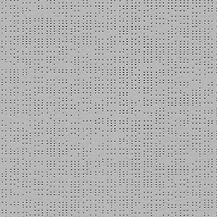 soltis-92_2048 (1).jpg