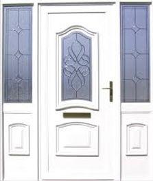 UPVC FROND DOORS-Windows-Doors-Conservatorie-cmposit doors-sash winows-triple a windows-french doors-pattio doors-vertical slider-upvc windows-pvs-windows