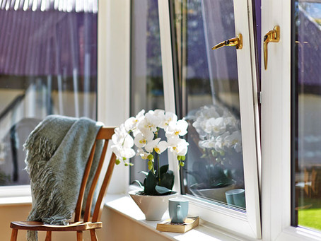 Local Triple A rated windows and Doors at an affordable price.