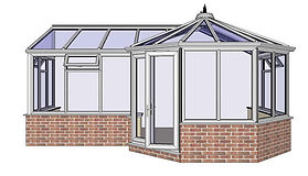p-shape-conservatories.jpg
