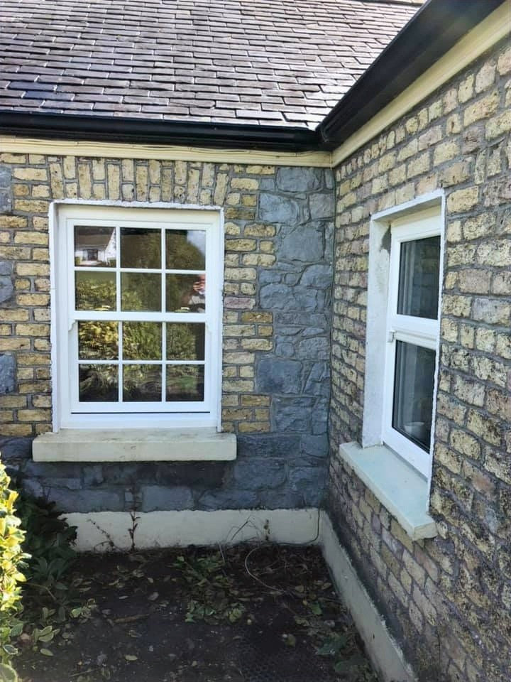 sash-window-triple-a-windows.jpg