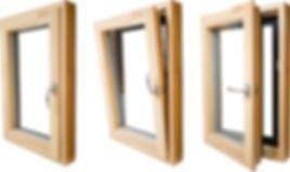 Tilt-turn-windotriple a windowsTilt-turn-windows-triple a windows-upc wndows-tilt- winow-upvc-pvc-sliding window-white pvc windows-sash window-vertical slider-bay and bow window