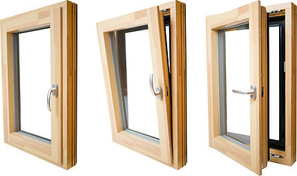Tilt-turn-windotriple a windowsTilt-turn-windows-triple a windows-upc wndows-tilt- winow-upvc-pvc-sliding window-white pvc windows-sash window-vertical slider-bay and bow window