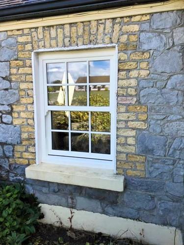 sash-window-pvc-triple-a-windows_edited.