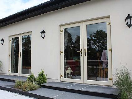 upvc french doors-Windows-Doors-Conservatorie-cmposit doors-sash winows-triple a windows-french doors-pattio doors-vertical slider-upvc windows-pvs-windows