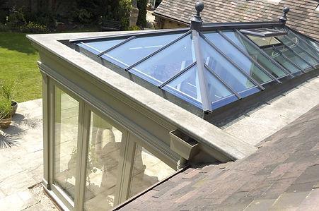 conservatories-triple-a-windows.jpg