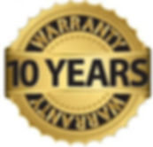 10 years warranty-Windows-Doors-Conservatorie-cmposit doors-sash winows-triple a windows-french doors-pattio doors-vertical slider-upvc windows-pvs-windows