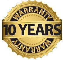 10 years warranty-Windows-Doors-Conservatorie-cmposit doors-sash winows-triple a windows-french doors-pattio doors-vertical slider-upvc windows-pvs-windows