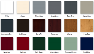 UPVc-Available-Colours.png