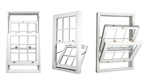 Windows-Doors-Conservatorie-cmposit doors-sash winows-triple a windows-french doors-pattio doors-vertical slider-upvc windows-pvs-windows