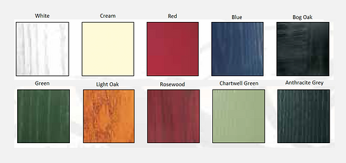 colours-Windows-Doors-Conservatorie-cmposit doors-sash winows-triple a windows-french doors-pattio doors-vertical slider-upvc windows-pvs-windows