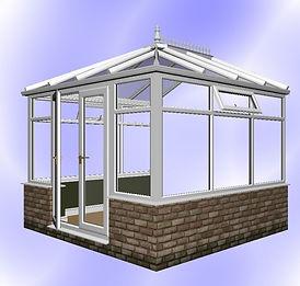 triple-a-windows-edwardian-conservatory-