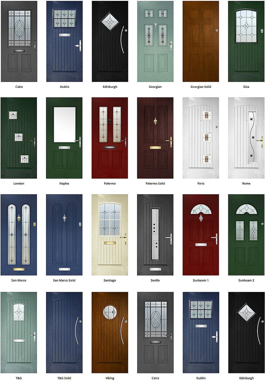palladio_doors - cours-Windows-Doors-Conservatorie-cmposit doors-sash winows-triple a windows-french doors-pattio doors-vertical slider-upvc windows-pvs-windows