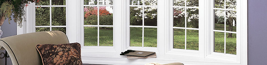 products-bay-bow-windows.jpg