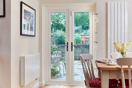 cream upvc french doors-Windows-Doors-Conservatorie-cmposit doors-sash winows-triple a windows-french doors-pattio doors-vertical slider-upvc windows-pvs-windows