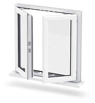 French-Casement-Windows.jpg