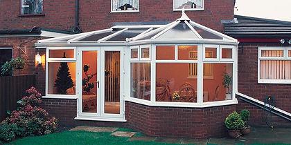p-shaped-conservatory-12.jpg