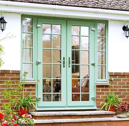 Windows-Doors-Conservatorie-cmposit doors-sash winows-triple a windows-french doors-pattio doors-vertical slider-upvc windows-pvs-windows