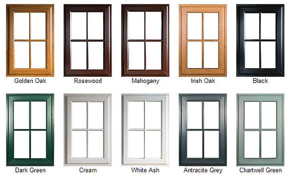 colored-upvc-Windows-Doors-Conservatorie-cmposit doors-sash winows-triple a windows-french doors-pattio doors-vertical slider-upvc windows-pvs-windows