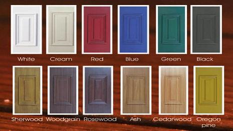 Colour-Selection-Windows-Doors-Conservatorie-cmposit doors-sash winows-triple a windows-french doors-pattio doors-vertical slider-upvc windows-pvs-windows