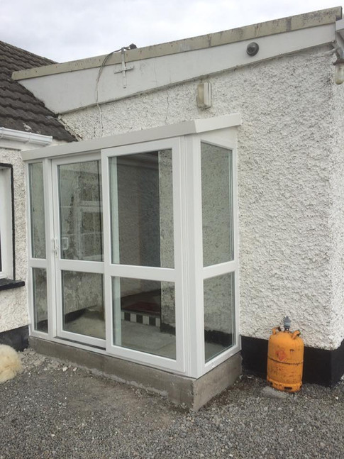 Triple A Windows